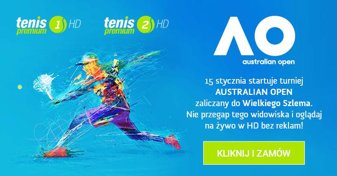 Tenis Premium