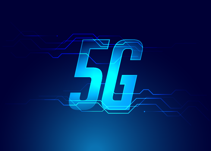 5G w JAMBOX mobile