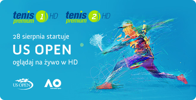 Tenis Premium HD