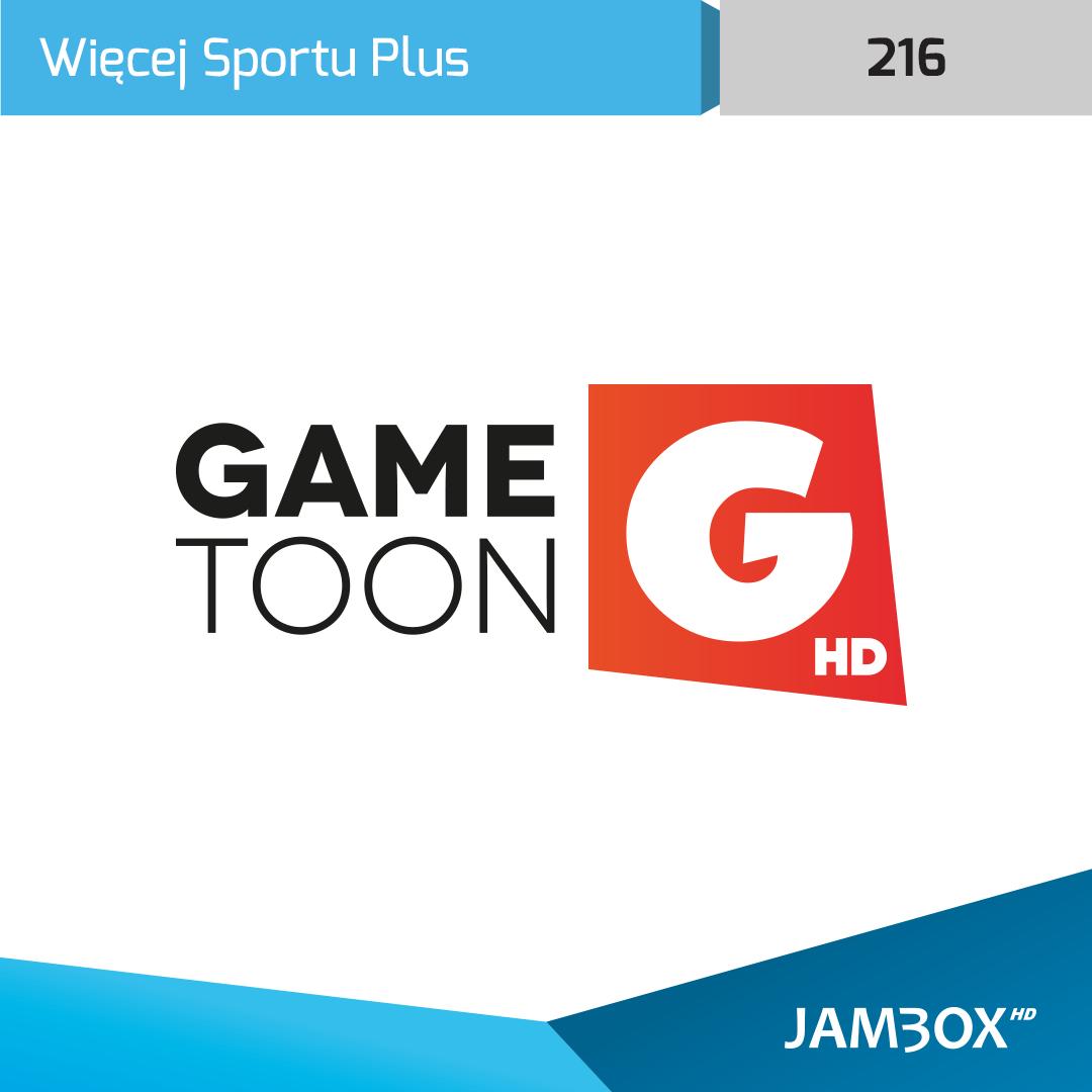 Nowy kanał w pakiecie Więcej Sportu Plus