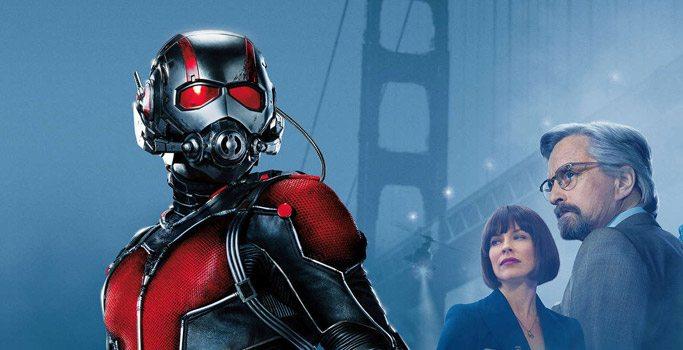 "<a href=""http://www.jambox.pl/film/ant-man"">Ant-Man</a>"