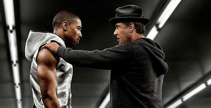 """<a href=""""http://www.jambox.pl/film/creed-narodziny-legendy"""">Creed: Narodziny legendy</a>"""