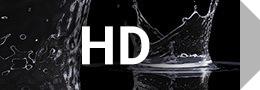 Jakość obrazu Full HD
