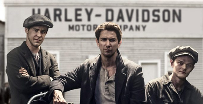 """<a href=""""http://www.jambox.pl/film/harley-and-davidsons"""">Harley and the Davidsons</a>"""