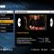 VOD HBO Digital