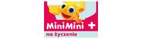 MiniMini+ na życzenie