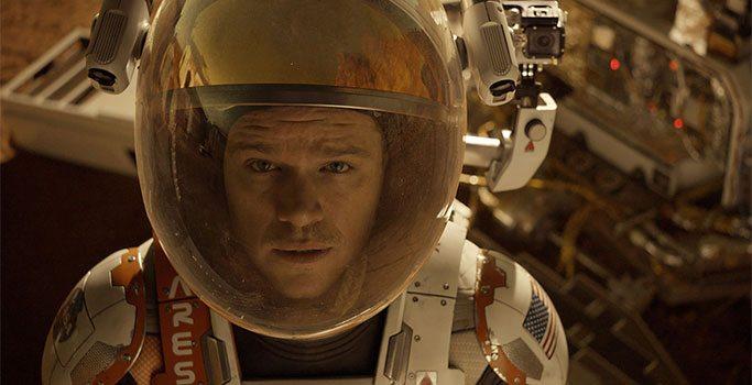 "<a href=""http://www.jambox.pl/film/marsjanin"">Marsjanin</a>"