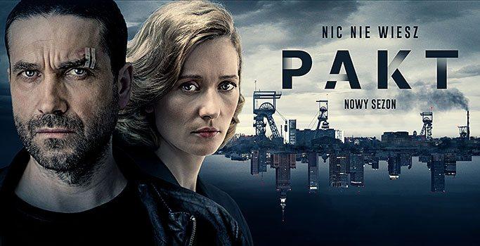 "<a href=""http://www.jambox.pl/film/pakt-0"">Pakt</a>"