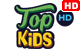 Top Kids HD
