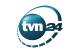 Telewizja Plast-COM Reda - Kanał - TVN24