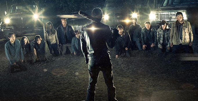 "<a href=""http://www.jambox.pl/film/walking-dead"">The Walking Dead</a>"