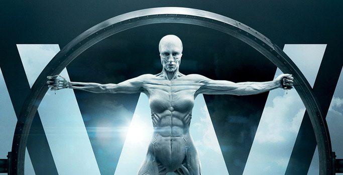 """<a href=""""http://www.jambox.pl/film/westworld"""">Westworld</a>"""