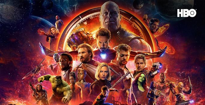 "<a href=""https://www.jambox.pl/film/avengers-wojna-bez-granic"">Avengers: Wojna bez granic</a>"